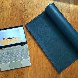 almazen de yoga online
